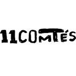 11COMTES 150X150