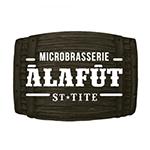 ALAFUT 150X150