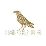 EMPORIUM 150X150