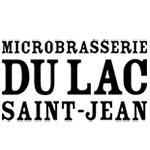 MICRO LAC SAINT-JEAN 150X150