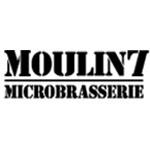MOULIN7 150X150