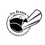 PIS BRAQUE 150X150